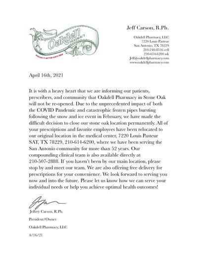 Oakdell Stone Oak Announcement.jpg