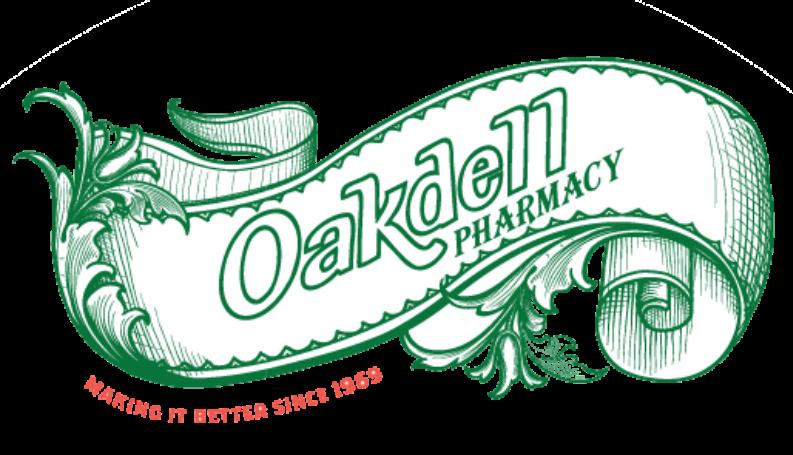 Oakdell Pharmacy - Oakdell Pharmacy | Your Local San Antonio