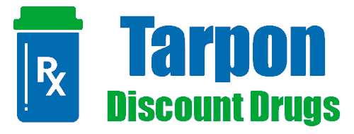 Tarpon Discount Drugs