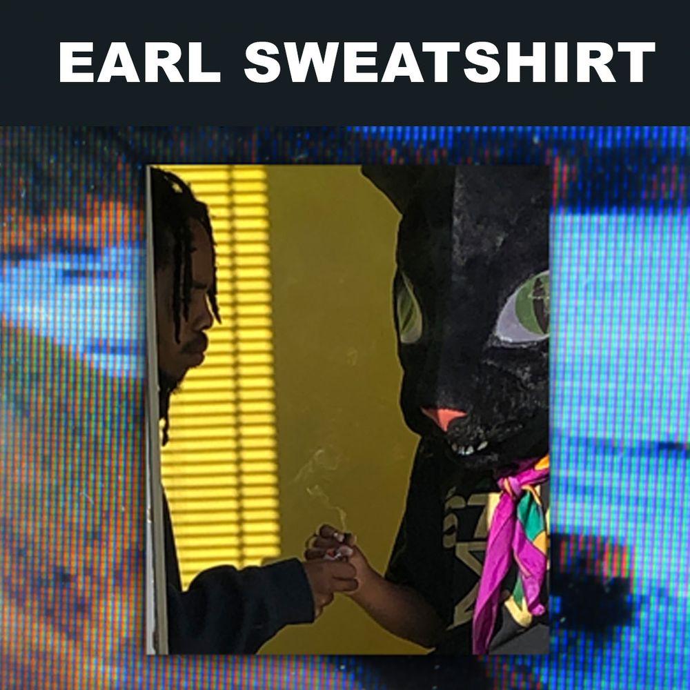 EarlSweatshirt_bampsite_1200x1200 2.jpg