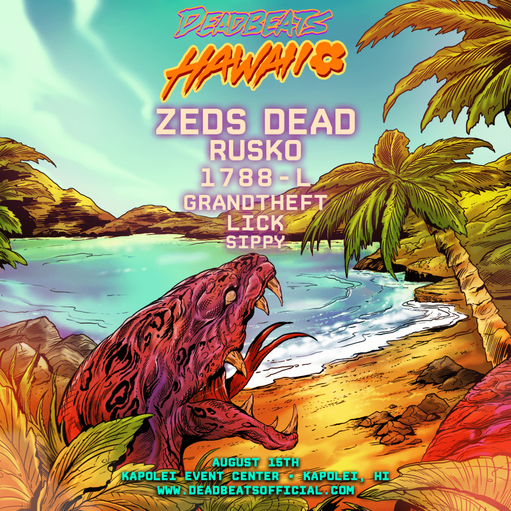 DEADBEATS_HAWAII_NEW_DATE_SQ_1600.png