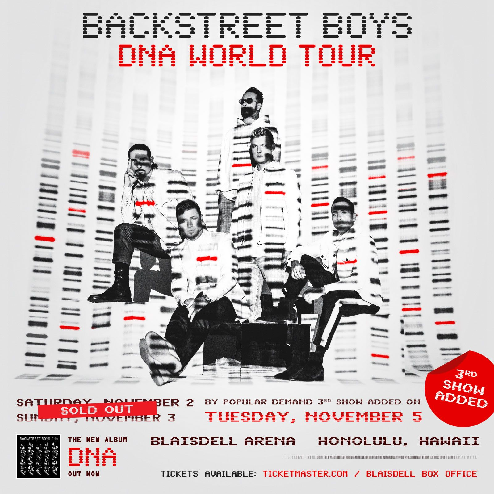 BackstreetBoys_ig_1600x1600_3rdshow.jpg
