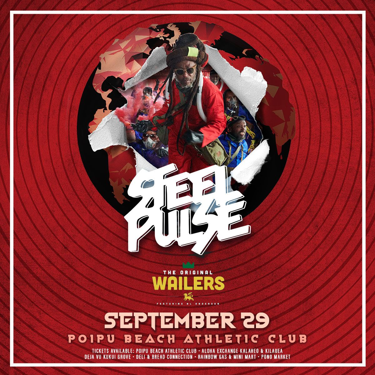 SteelPulse_OriginalWailers_KAUAI.jpg