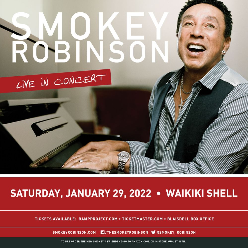 SmokeyRobinson_1600x1600_ig.jpg