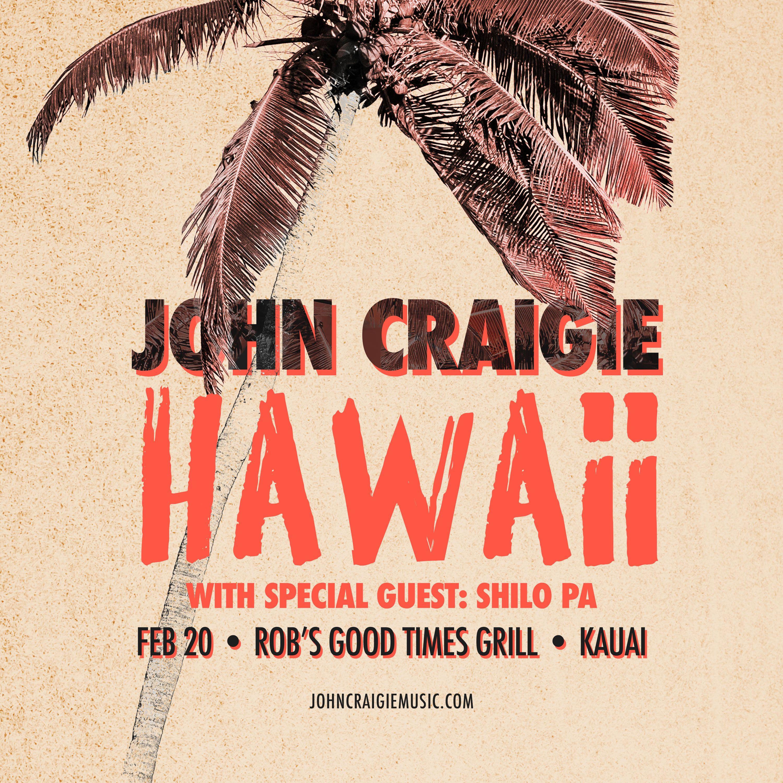 JohnCraigie-Kauai_ig_1600x1600-B.jpg