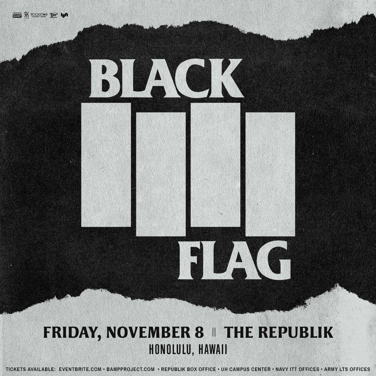 BlackFlag_ig_1600x1600-Oahu.jpg