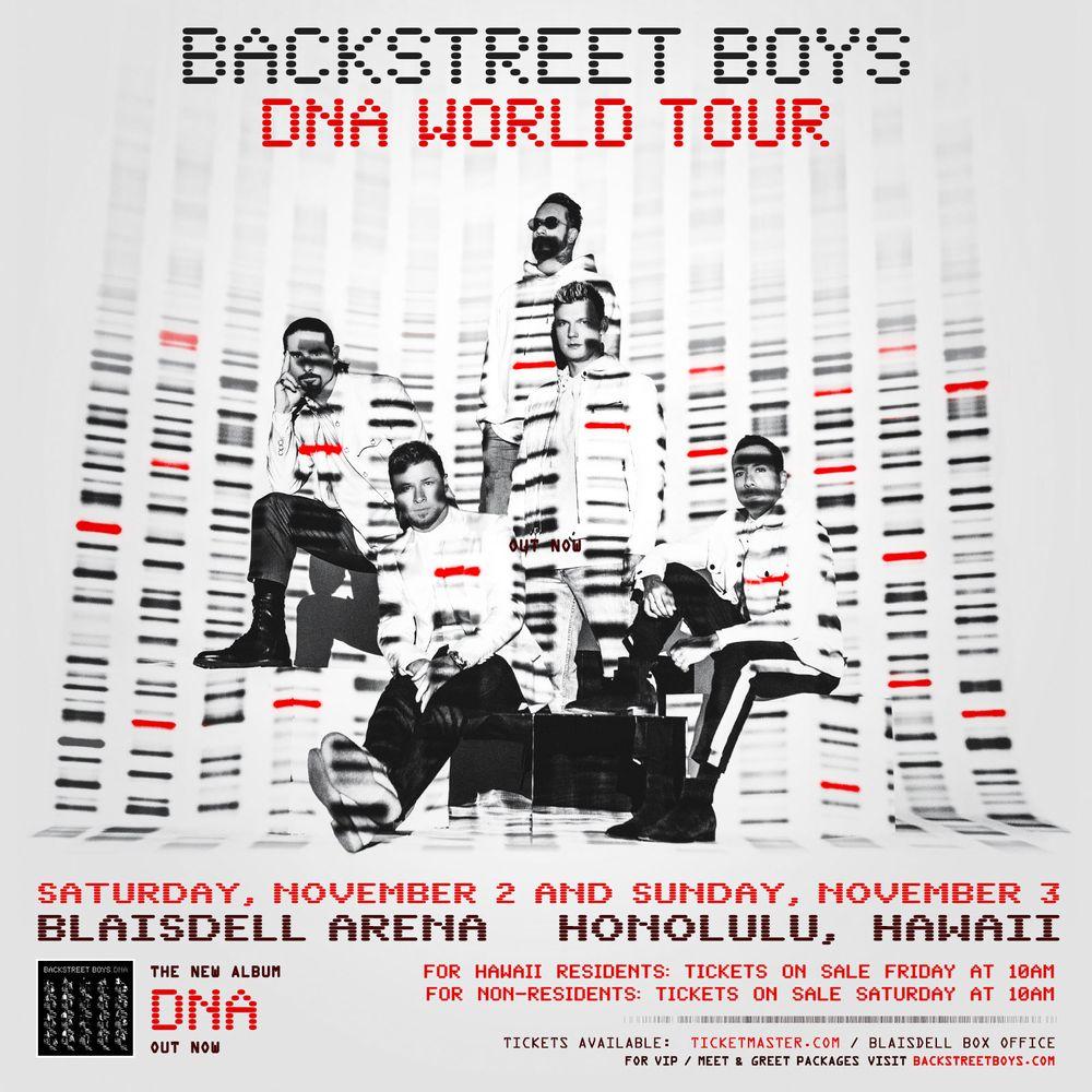 BackstreetBoys_ig_1600x1600.jpg