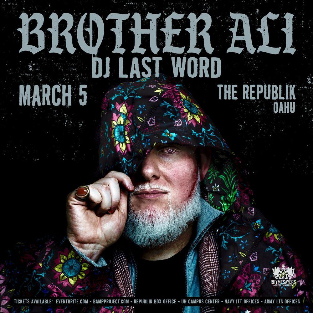 BrotherAli-Oahu_ig_1600x1600.jpg
