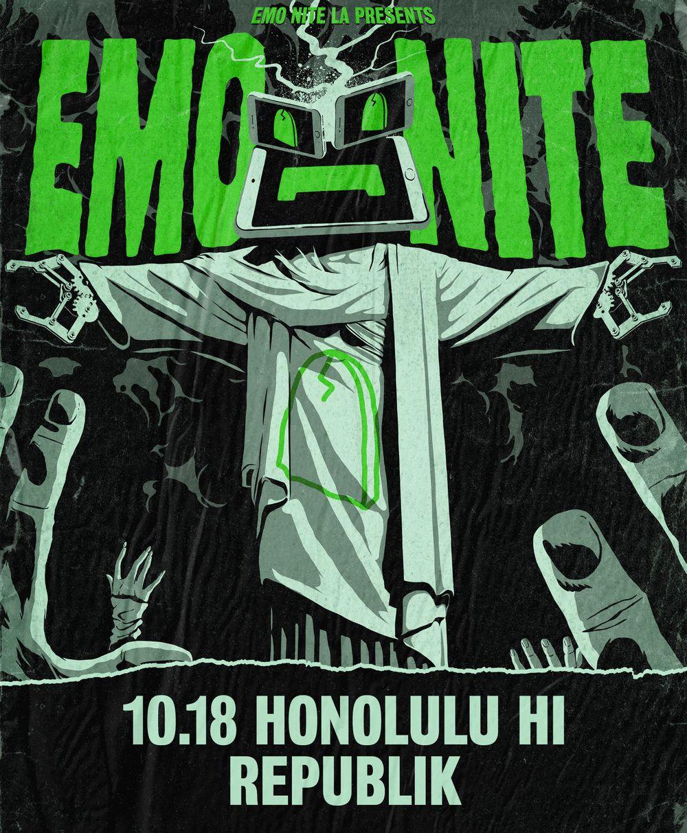 10-18 Honolulu 4x5.jpg