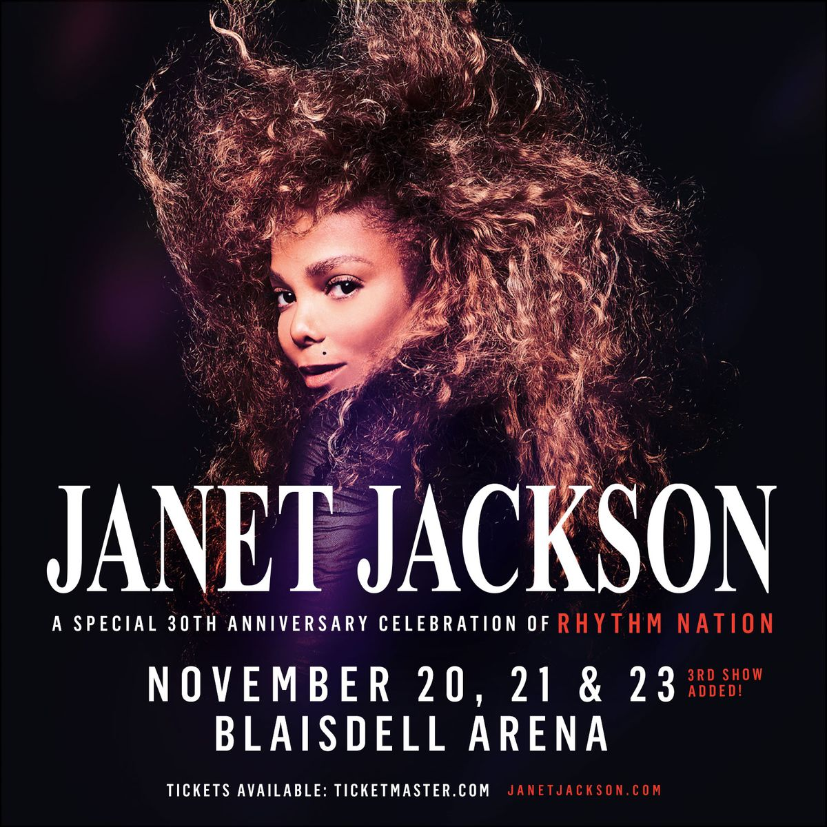 JanetJackson_ig_1600x1600_3rdShow.jpg