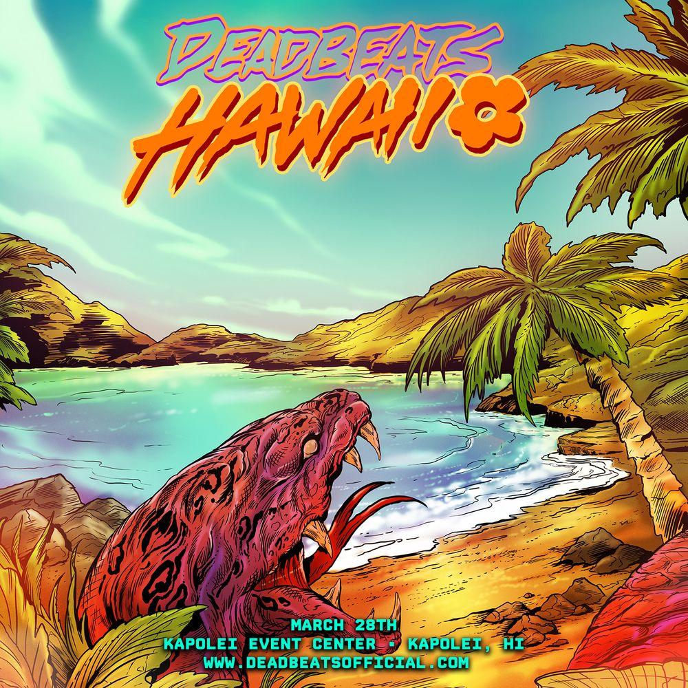 DEADBEATS_HAWAII-SQ.jpg