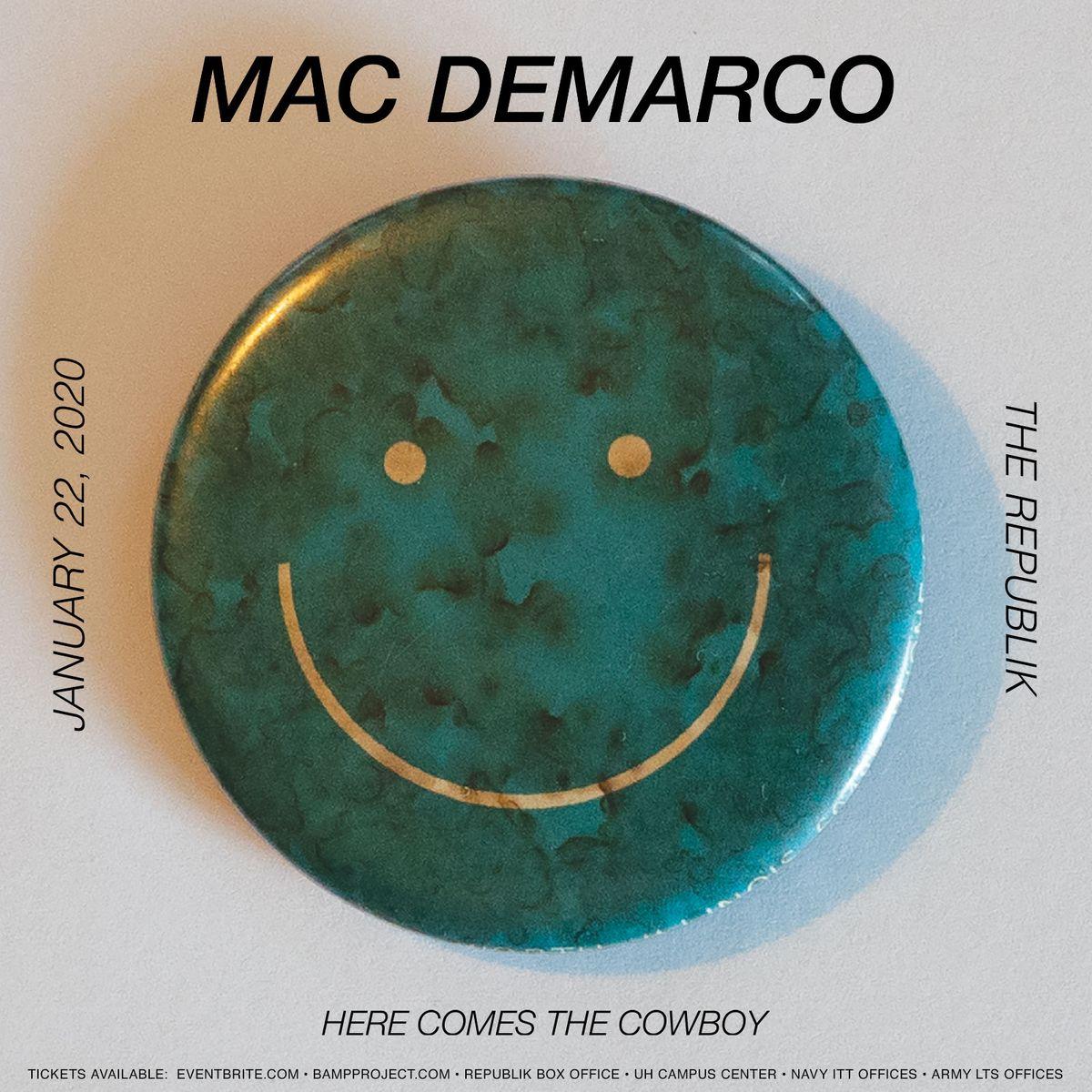MacDemarco-2020_ig_1600x1600.jpg