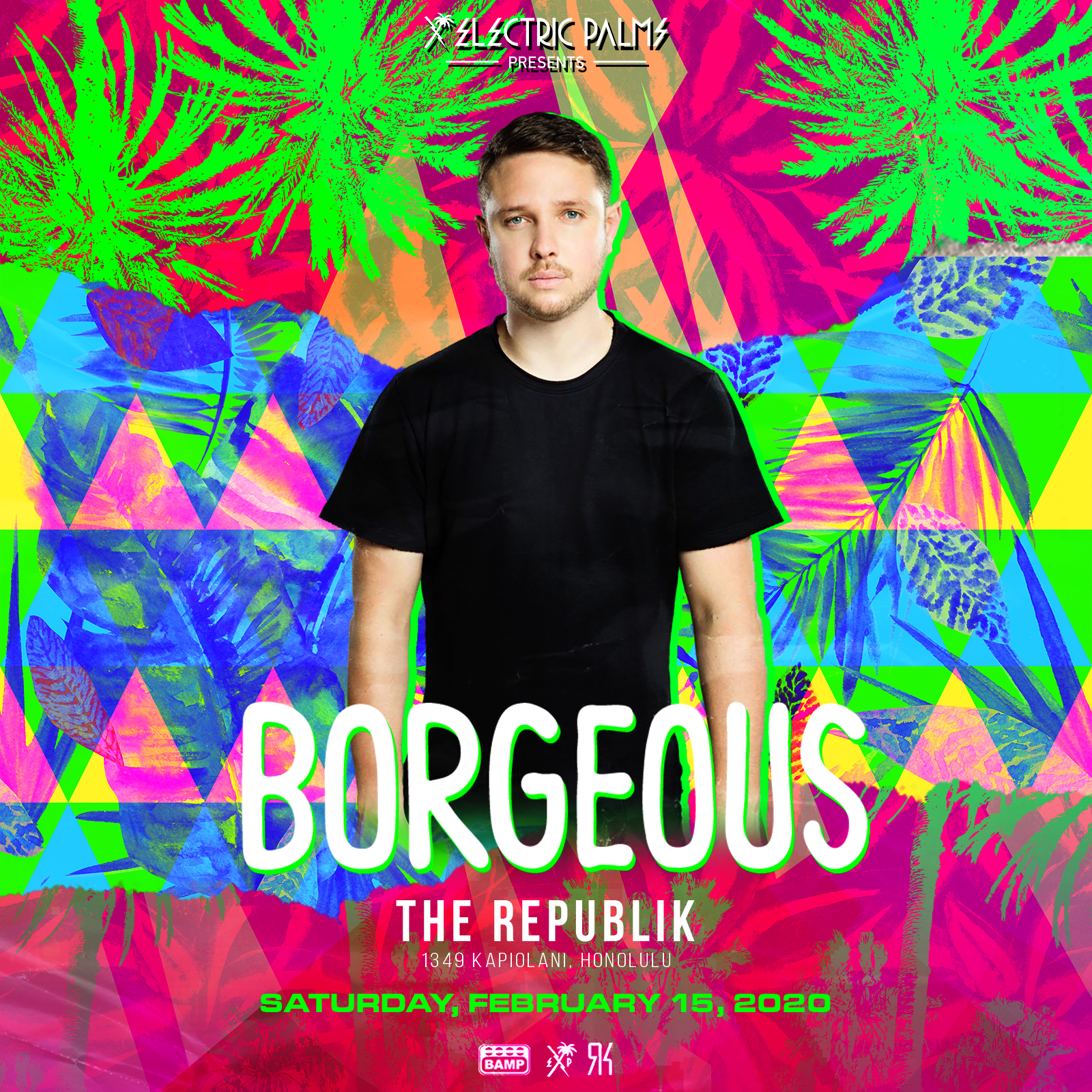 ep_borgeous-1600-1600.png