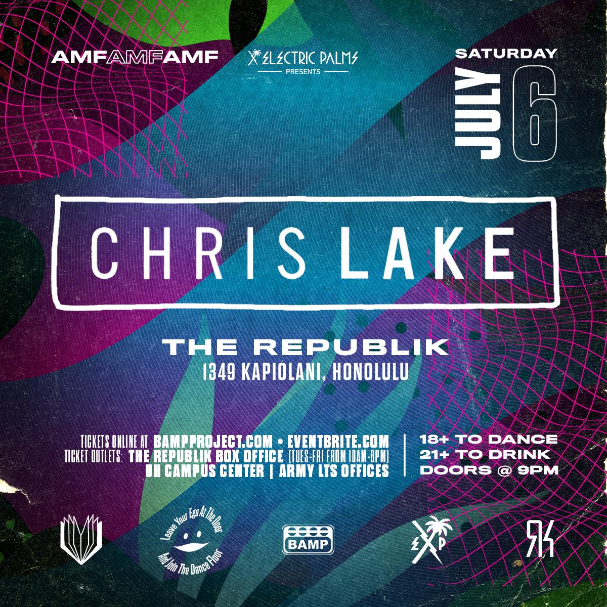 AMF-Chris-Lake-Hawaii-July-6-1200.png