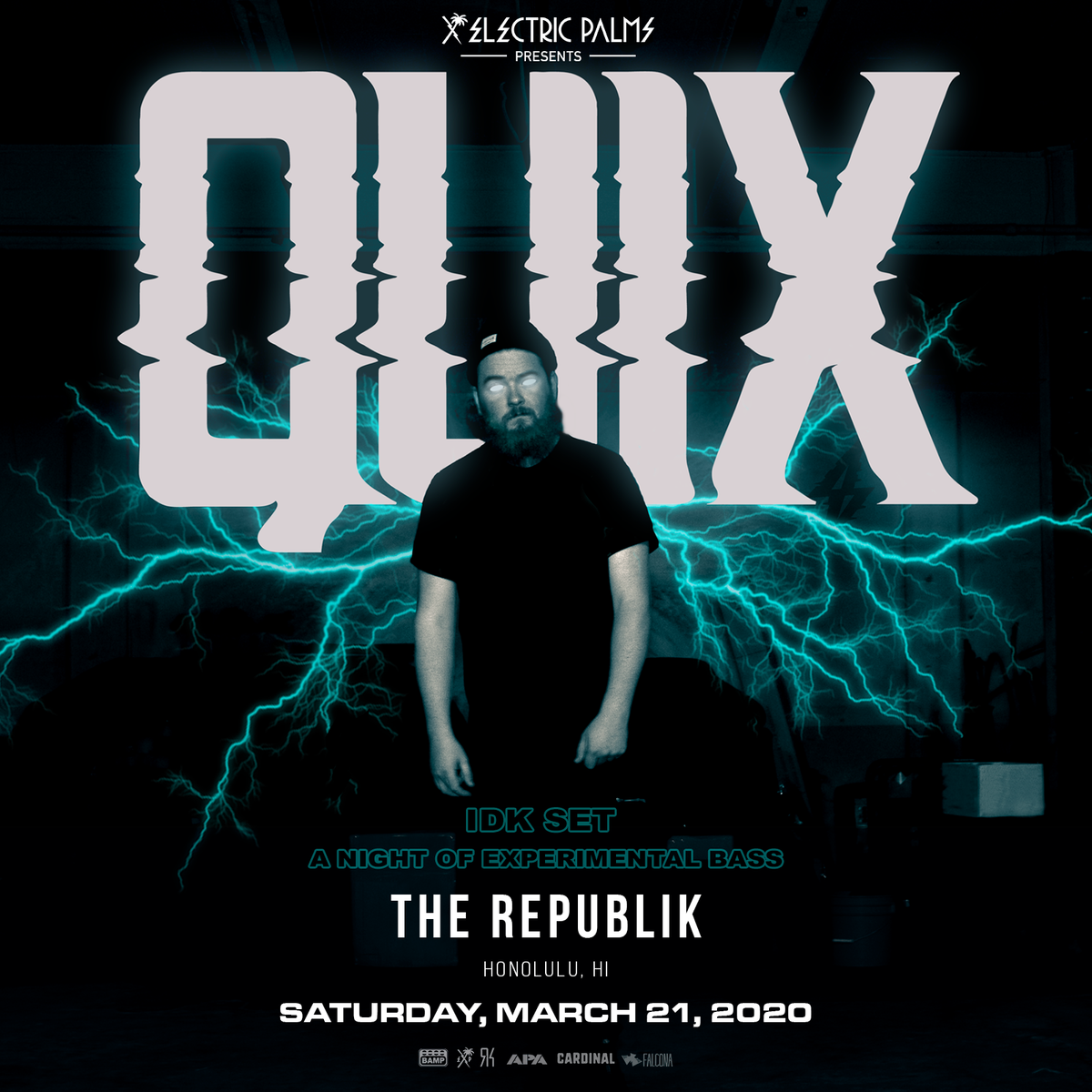 ep_quix_honolulu-1600.png