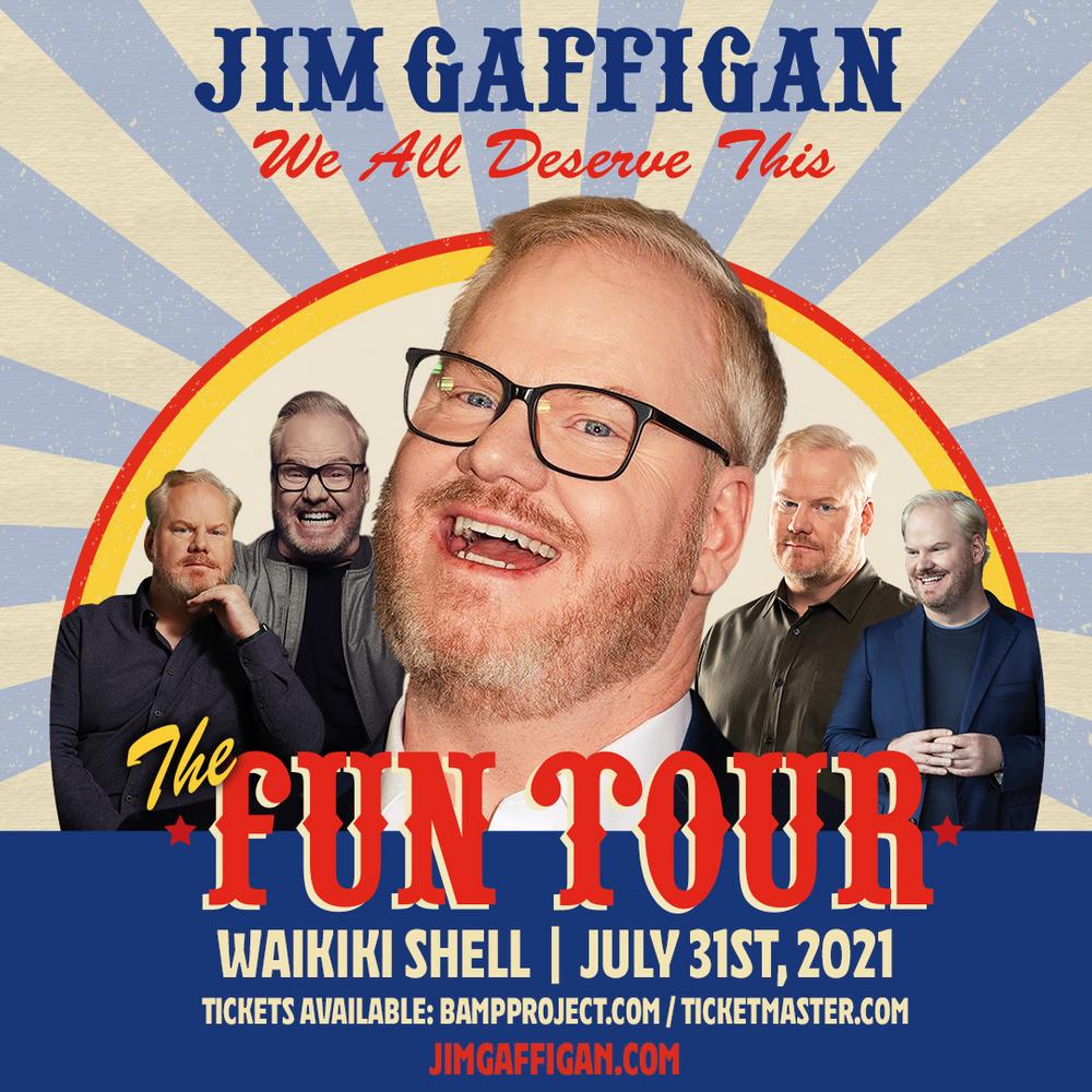 JimGaffigan_H-1080x1080.png