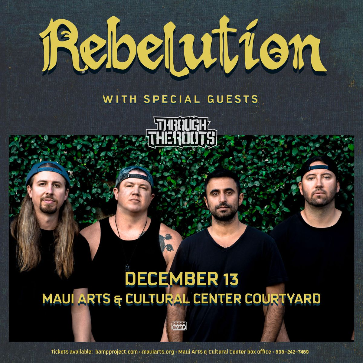 Rebelution_Maui_ig_1600x1600.jpg