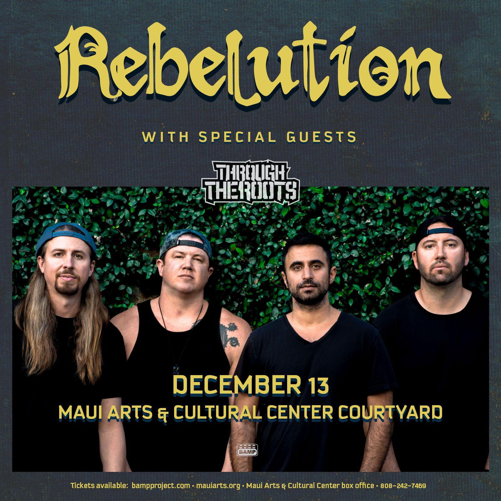 Rebelution_Maui_ig_1600x1600.jpg