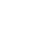 Miller_Lite_Hawaii-01.png