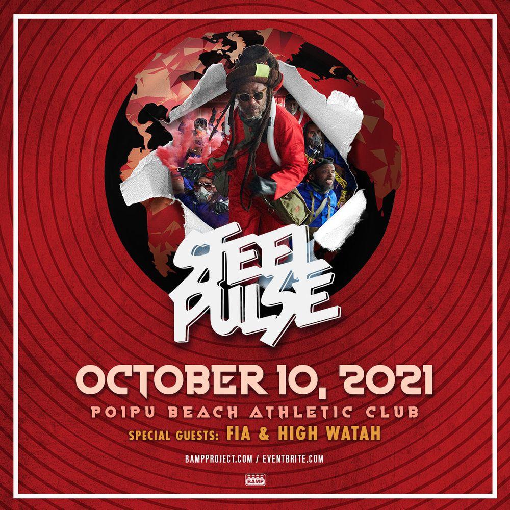 SteelPulse-Kauai_ig_1600x1600.jpg