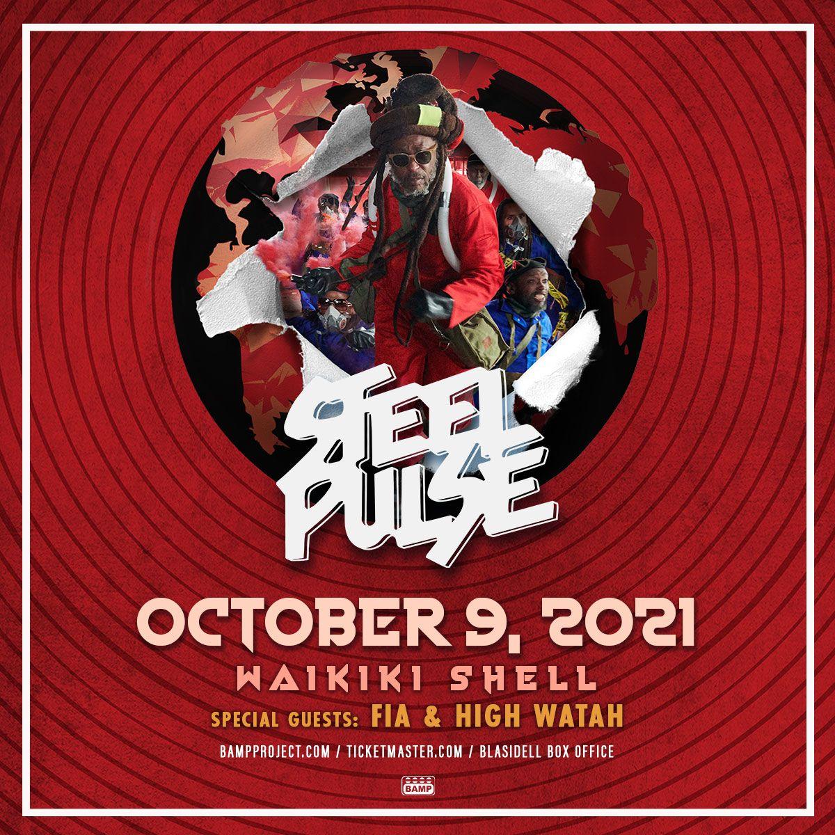 SteelPulse-Oahu_ig_1600x1600.jpg