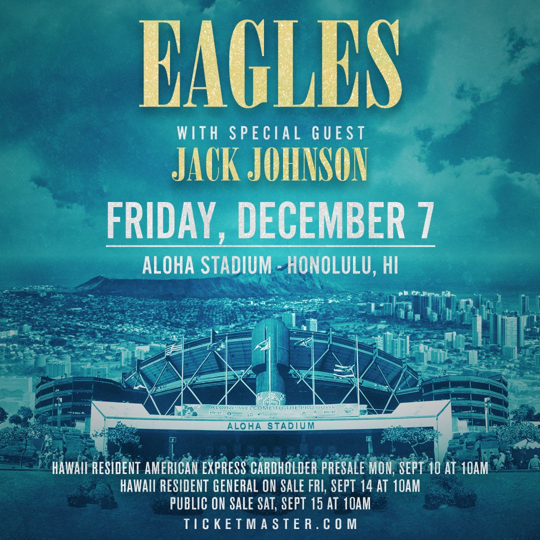 EAGLES-HONOLULU_CTA1_1080x1080.jpg
