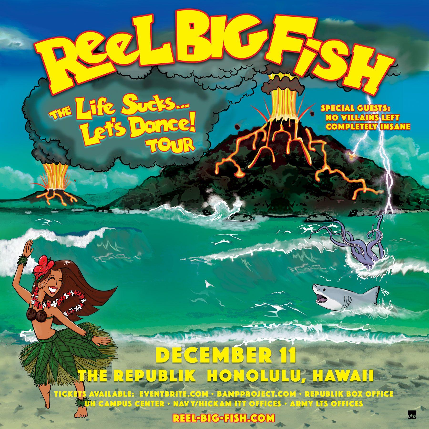 ReelBigFish_ig_1600x1600.jpg