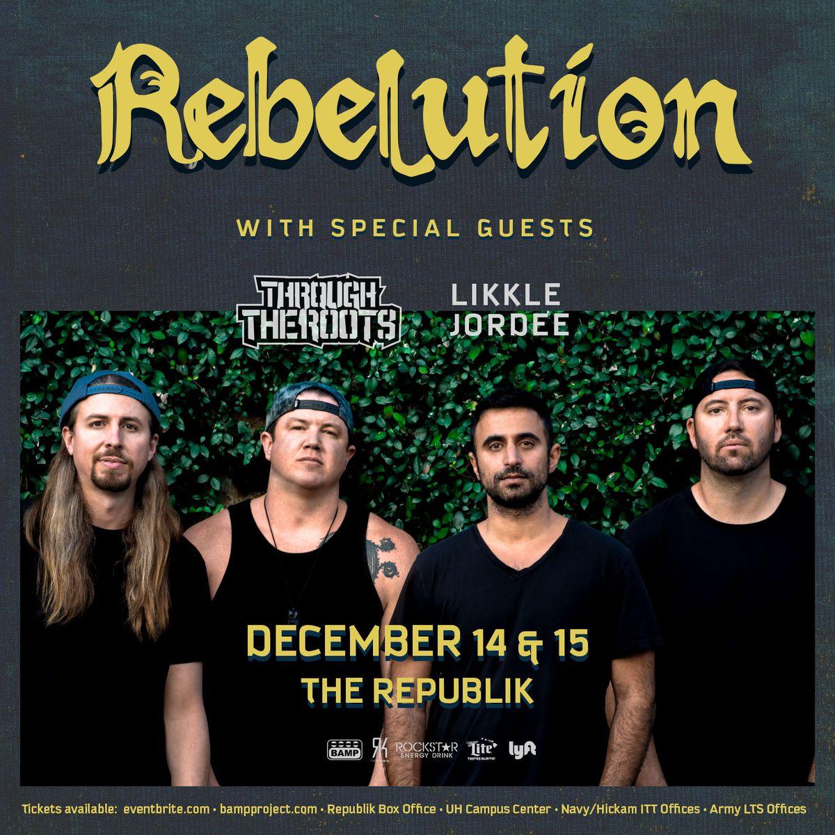 Rebelution_Oahu_ig_1600x1600.jpg