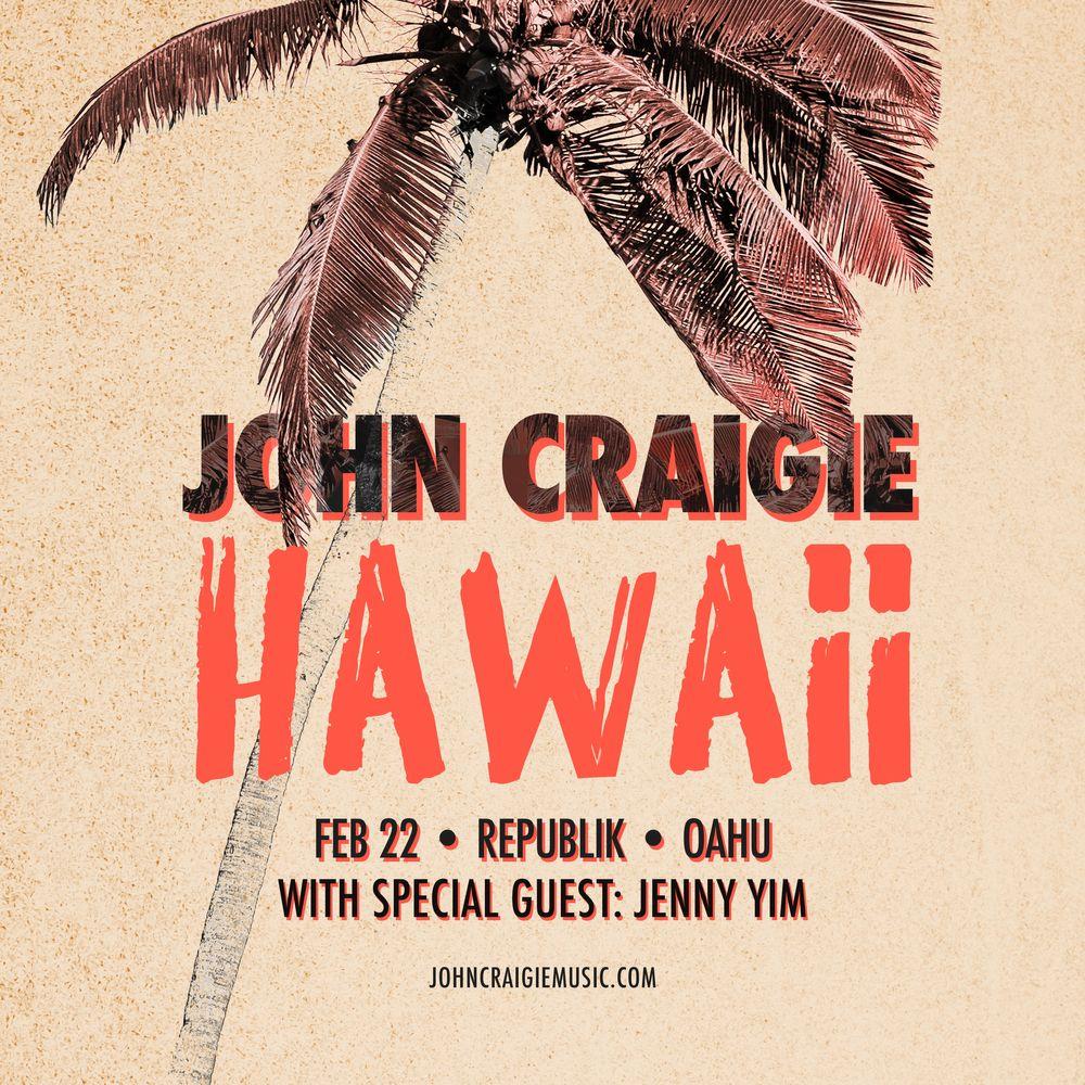 JohnCraigie-Oahu_ig_1600x1600-B.jpg