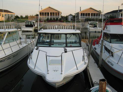 fishing_boat-03.jpg