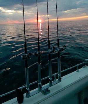 fishing-on-lake-erie.jpg