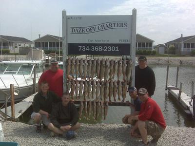 Walleye_Fishing.jpg