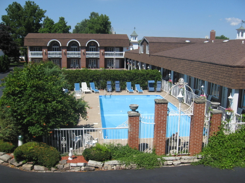 lockport-inn.jpg