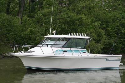 reserve-fishing-charter-trip.jpg