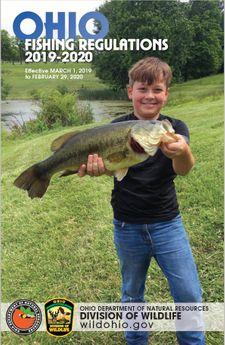 fishingregulationscover.jpg