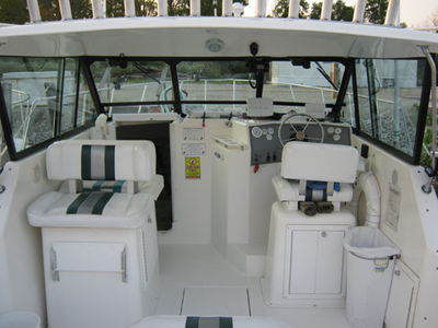 fishing_boat-01.jpg