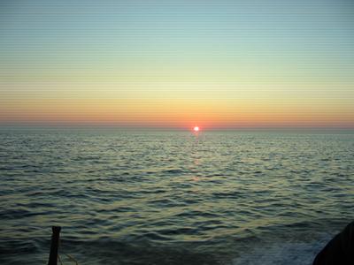 Charter_Boat_Sunset_Lake_Er.jpg