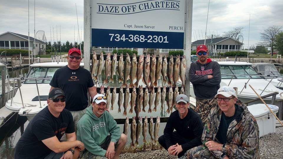 daze-off-charters-fishing.jpg