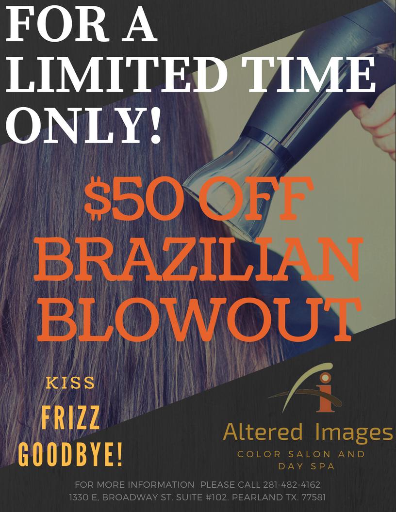 Brazilian B.O ad.jpg