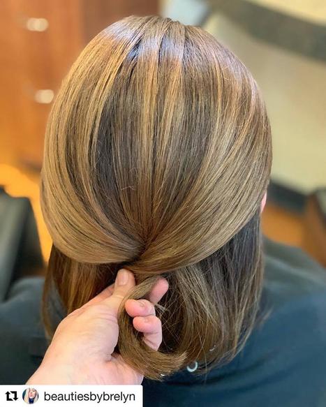 brelyn hair website.jpg
