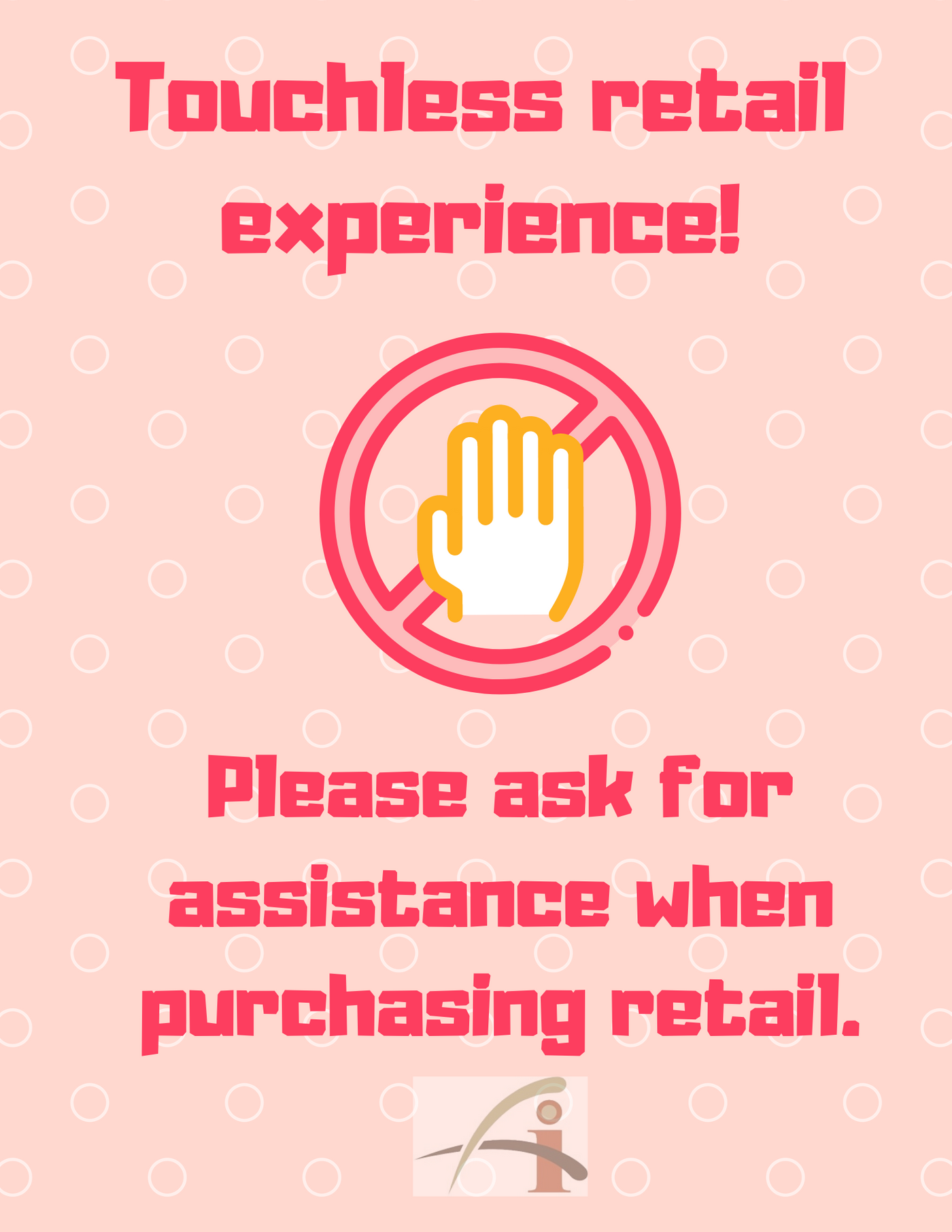 Touch-less retail experience.png