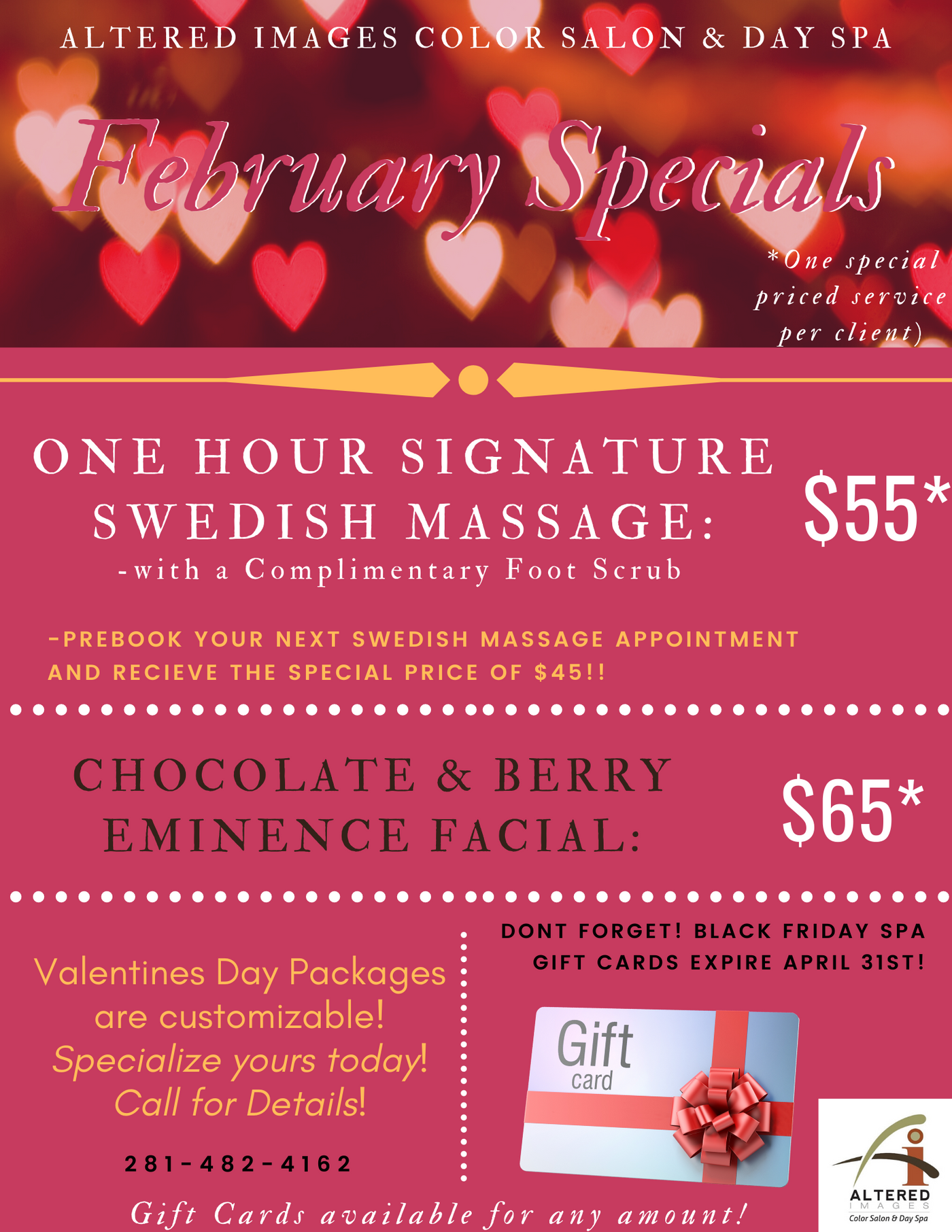 valentinespecial2020PINK (1).png