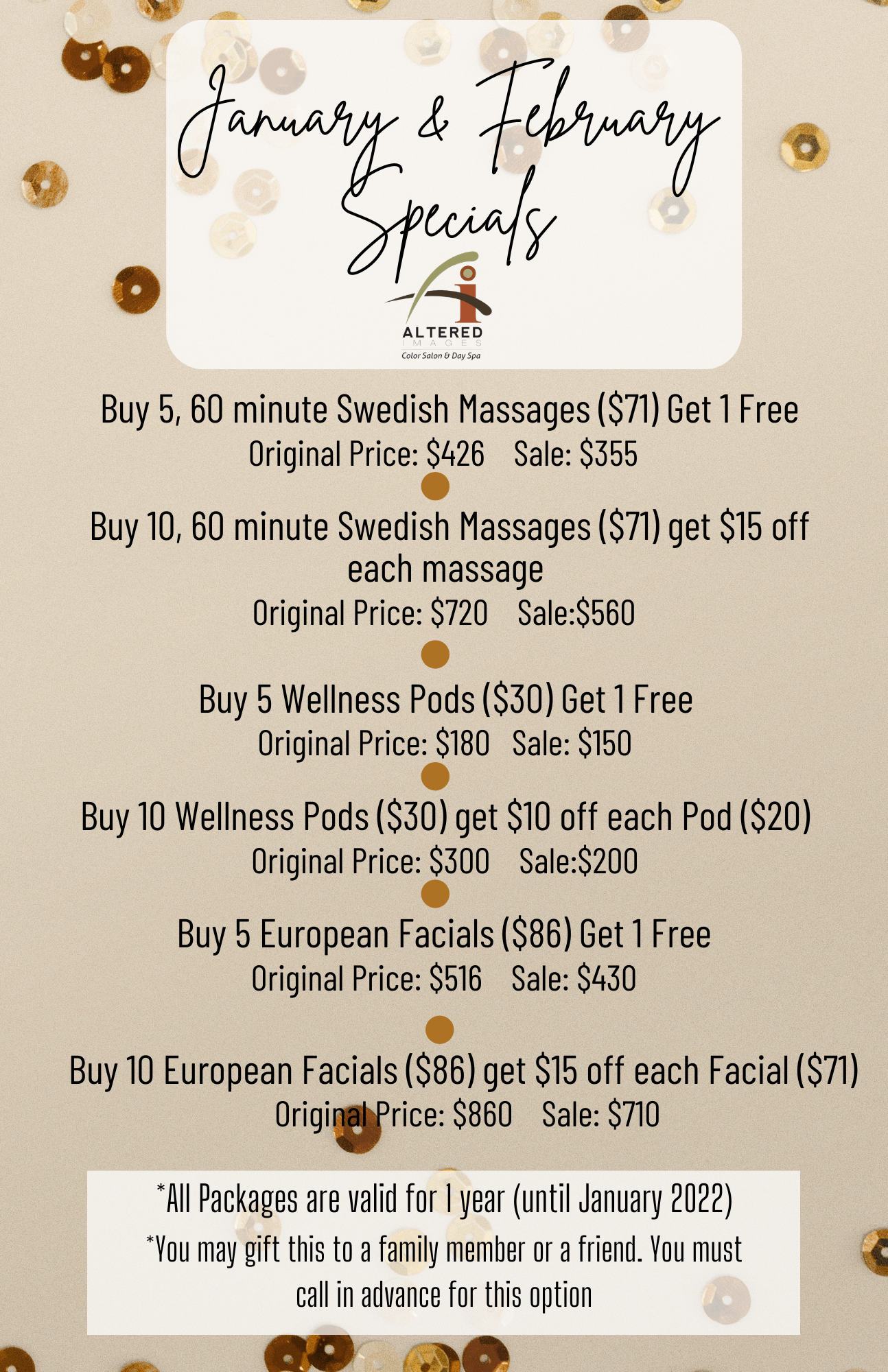 January & February Specials w_logo.png