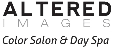 Altered Images Color Salon & Day Spa