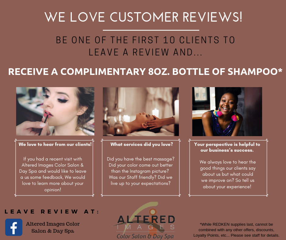we LOVE Customer Reviews!.png