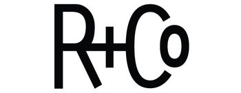 R+Co logo.png 3.2.jpg