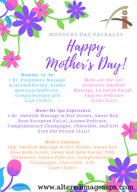 Copy 5x7 Happy Mother's Day promo 2019PDF.png