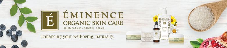 Eminence-Organics logo.jpg