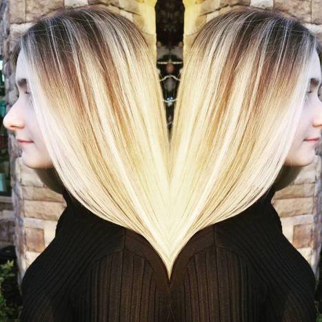 Lisahair pic blonde.jpg