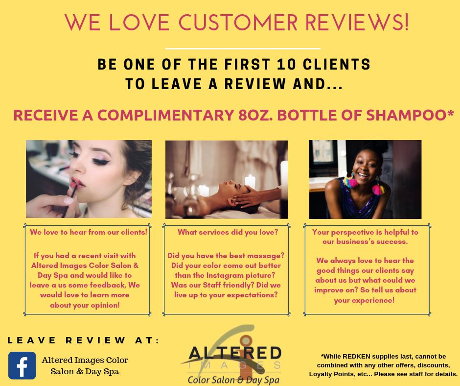 Copy of we LOVE Customer Reviews!.png